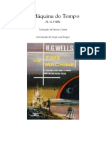H.-G.-Wells-A-Máquina-do-Tempo.pdf