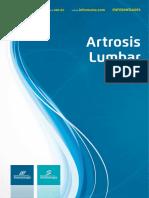 53 Artrosis Lumbar Enfermedades a4 v03