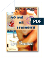 1.5 - Ao Sul Da Fronteira (Rev. PL & GLH)