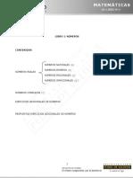 2163-GEM-Libro 1 Números (2016) - SE 7_.pdf