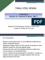 design of composite member  part 3.pdf