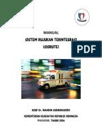 bukumanualSISRUTE.pdf
