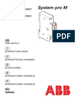 AT1 user manual.pdf