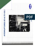 PRUEBAS DE INTERUPTORES.pdf