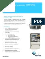 A1800-WM-E W-Brochure_ESP_PER-2014.pdf