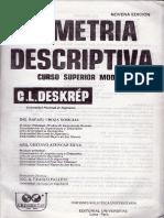 Geometria-Descriptiva.pdf