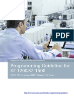 programming-guideline-for-s71200-s71500_2014-09_en.pdf