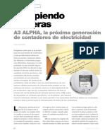 28-34 M686 - SPA.pdf