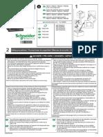 EAV47343-03.pdf