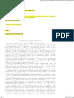 DLGS 26-2014 .pdf