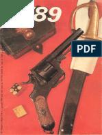 La '89.pdf