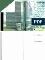 LÉVY - A Ideografia Dinâmica (1997).pdf