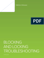 IDERA WP BlockingandLocking