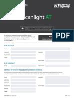 scanlight-at-pre-commissioning-check-list-21lft33359.pdf