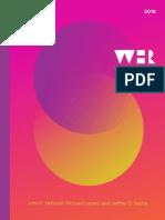 WHR_web
