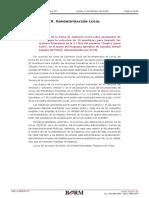717-2018.pdf
