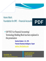 BPC Finance Terminology.pdf