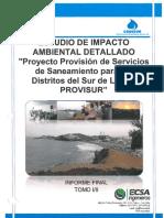 audiencia_publica_codesur EIA TRABAJO (1).pdf
