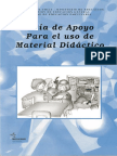 GuíaUsoMaterial_Didactico.pdf