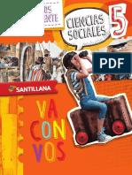 GD_Sociales 5 VCV Sin Respuestas (1)