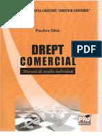 180186319-5-Drept-comercial-pdf.pdf