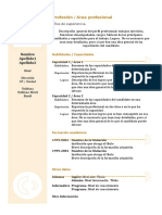 curriculum-vitae-modelo3b-arena.doc
