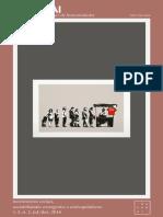 Gavagai-v4-n1-completa.pdf