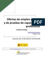 Boletin Convocatorias Empleo (6)