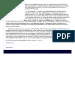 Part 1- General Enforcement Regulations_part56