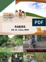 rabies-111218073935-phpapp02