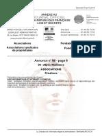 JOAFE_PDF_Unitaire_20160018_00086