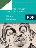 la-sobriedad-del-galapago.pdf