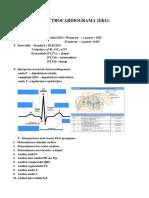 Interpretarea-EKG.docx
