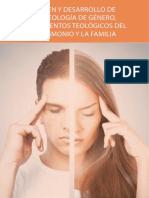 Ideologi?a-de-Ge?nero-y-Fundamentos-Matrimonio.pdf