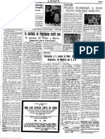 1943-9-16