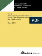 Part4-WastewaterSystemsGuidelines-2013
