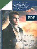 lenora-bell-seria-duci-fara-onoare-2-daca-as-avea-un-duce.pdf