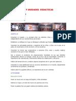 actividades de la paz.doc