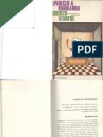Roberto Athayde - Apareceu a margarida.pdf