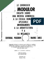 el-modulor-por-le-corbusier.pdf