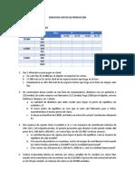 EJERCICIOS COSTOS DE PRODUCCION.pdf
