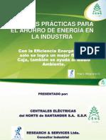 MEJORES-PRACTICAS-PARA-EL-AHORRO-DE-ENERGIA-EN-LA-INDUSTRIA.ppsx