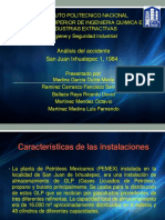 Higiene y seguridad accidente_Sanjuanico.pptx