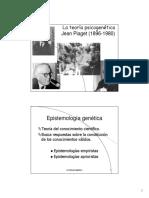 -Piaget EL DESARROLLO COGNITIVO 13.pdf