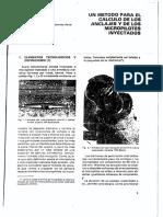 Un método para el cálculo de anclajes y micropilotes inyectados_Bustamante, Doix 1985.pdf