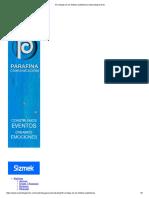 10 Ventajas de Los Folletos Publicitarios _ Marketing Directo