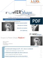Powershape Platform Protocolo (1)