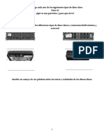 Libro de Trabajo Generacion 2013 Parte II.docx