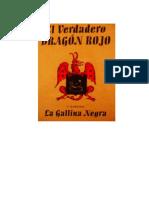 El Gran Grimorio o Dragon Rojo.pdf