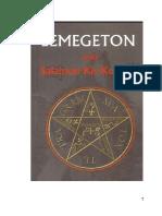 El Lemegeton.pdf